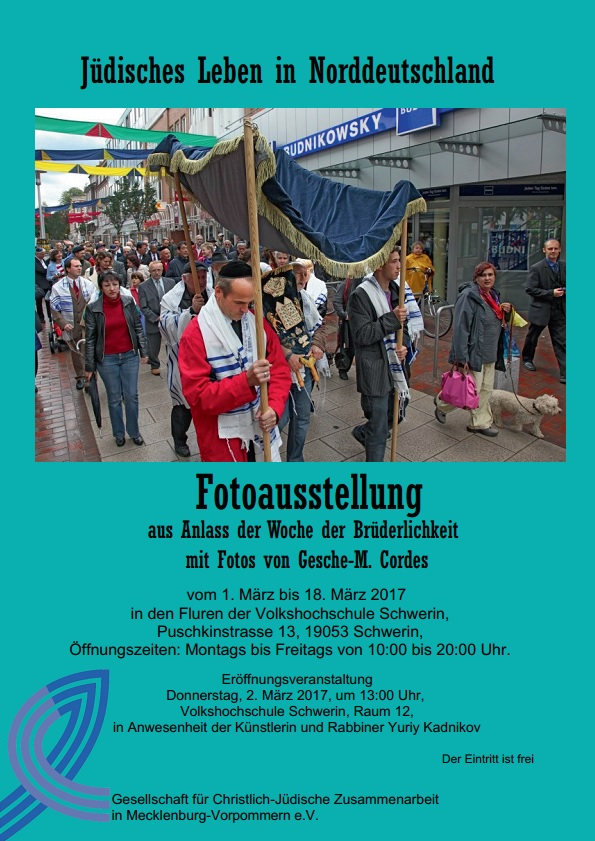 Leben In Mecklenburg Vorpommern